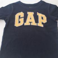 Camiseta GAP - 24 a 36 meses - Baby Gap