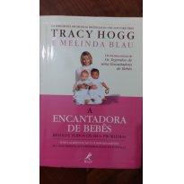 Livro - A Encantadora de Bebês resolve todos os seus problemas -  - Editora Manole