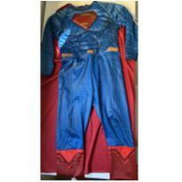 Fantasia SUPERMAN Standard
