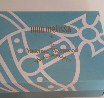 Mini Melissa - 17 - Melissa