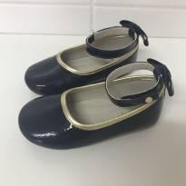 Sapato - 23 - Paola Da Vinci