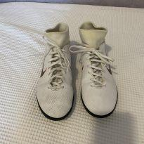 Chuteira - 38 - Nike