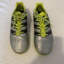 Chuteira - 36 - Adidas
