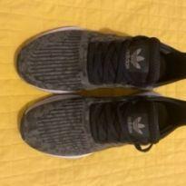 Tênis - 38 - Adidas