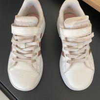 Tênis - 27 - Adidas