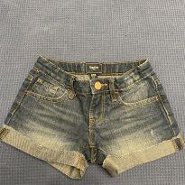 Shorts - 6 anos - Gap Kids