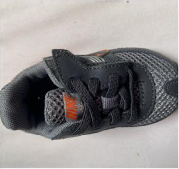 Tênis Importado Nike - 19 - Nike