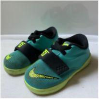 Tênis importado Nike - 21 - Nike