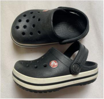 Crocs oficial Importado - 20 - Crocs