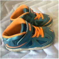 Tênis Nike importado - 20 - Nike