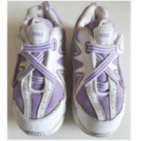 Tênis NIKE ORIGINAL I DESAPEGO - 24 - Nike