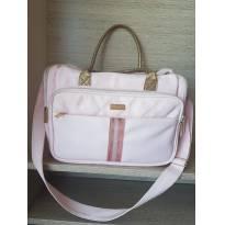 Bolsa Masterbag Anne Sweet Rosa -  - Masterbag Baby