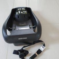 Base Bebê Conforto Maxi Cosi Mico Ap e Nxt -  - Maxi Cosi Mico
