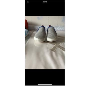 Sapato tommy Hilfiger - 17 - Tommy Hilfiger