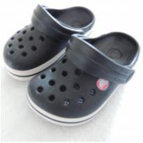 Crocs original - 18 - Crocs