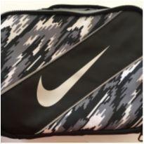 Lancheira Nike Original -  - Nike