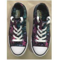 TÊNIS CONVERSE ALL STAR SUPER HERO GIRLS (USA) - 29 - ALL STAR - Converse