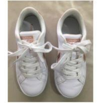 TÊNIS DE COURO CONVERSE ALL STAR (USA) - 29 - ALL STAR - Converse