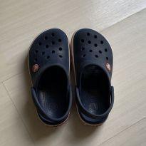 Crocs original - 28 - Crocs