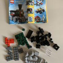 Lego 31015 -  - Lego