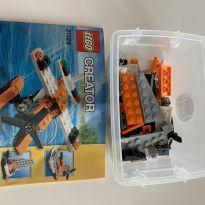 Lego Creator 3 em 1 -  - Lego