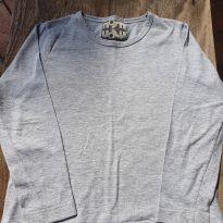 Kit de 3 camisetas Hering Kids e Nosh - 3 anos - Hering Kids e Nosh