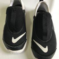 Tênis Nike TAM. 9c (25 no BR) - 25 - Nike