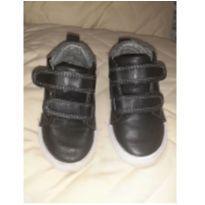 bota bebê menino usada cat e jack - 20 - Cat e Jack