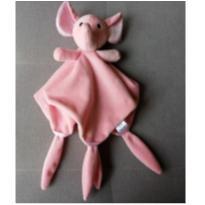 naninha elefante rosa -  - Não informada