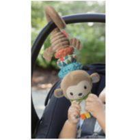 Brinquedo  sensorial  e musical -  - Infantino