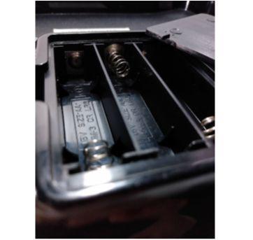 LapTop Max Steel - Sem faixa etaria - Candide