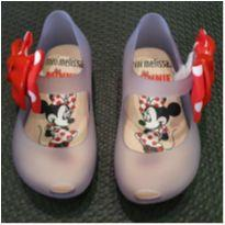 Mini melissa Minnie