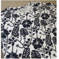 Camiseta florida - 2 anos - Pool Kids