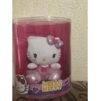 hello kitty ballet Multibrink - Sem faixa etaria - Multibrink e Hello  Kitty