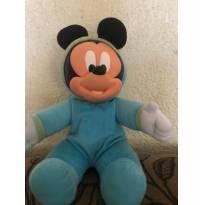 Mickey Baby - Multibrink -  - Multibrink