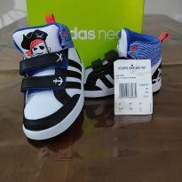 Tênis - 21 - Adidas