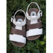 sandália pimpolho - 21 - Pimpolho