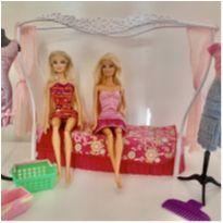 Barbie Kit -  - Barbie