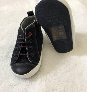 Sapato Tommy - 13 - Tommy Hilfiger