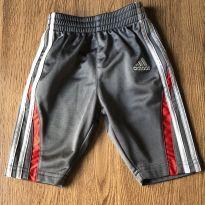 Calça Adidas - 3 meses - Adidas