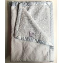 Cobertor Koala Baby - Sem faixa etaria - Koala Baby