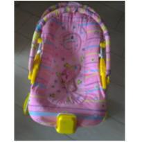 Cadeira para bebê colorbaby -  - colorbaby