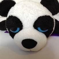 Ursinho Panda -  - Outra