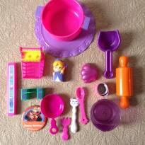 Brinquedos diversos -  - Outras