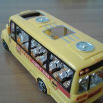 Ônibus musical! -  - Outras