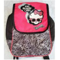 Mochila Monster High -  - Monster High