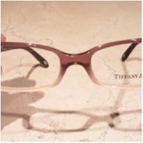 Armação de óculos Tiffany original -  - Tiffany & Co