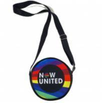 Bolsa Infantil Now United -  - Não informada