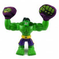 Boneco Hulk -  - MARVEL
