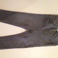 Calça jeans GAP - 12 a 18 meses - GAP